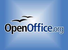 aprire file odt con openoffice