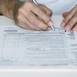 dichiarazione redditi detrazioni e deduzioni