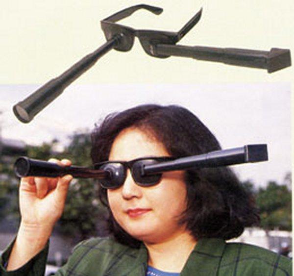 Invenzioni-Giapponesi-Assurde-19