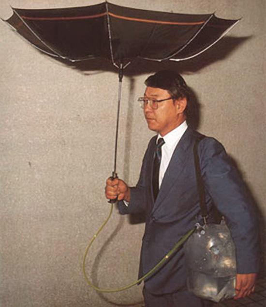 Invenzioni-Giapponesi-Assurde-21