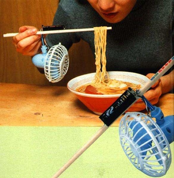 Invenzioni-Giapponesi-Assurde-22