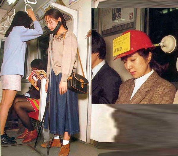Invenzioni-Giapponesi-Assurde-24