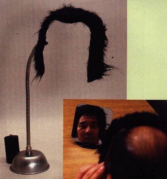 Invenzioni-Giapponesi-Assurde-28