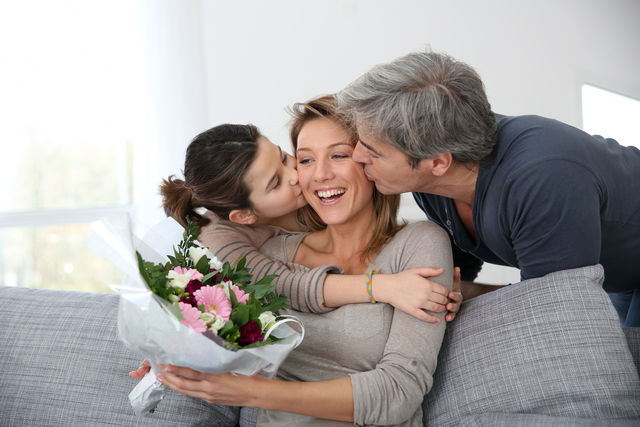 consigli regali per la mamma