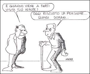 vignetta anziani