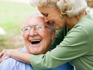 alzheimer cure naturali