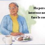 sintomi alzheimer 8