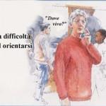 sintomi alzheimer 9