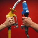 diesel metano risparmio