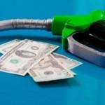risparmiare benzina auto