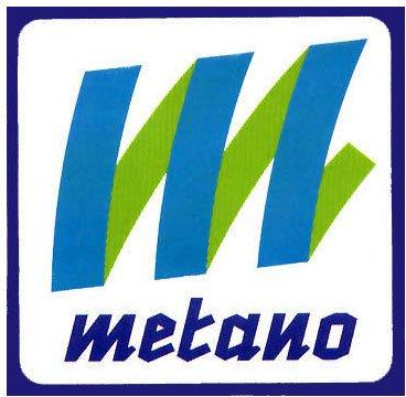 risparmiare metano