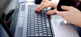 Come Utilizzare l'Internet Banking (Home Banking)