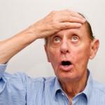 alzheimer terapia farmacologica