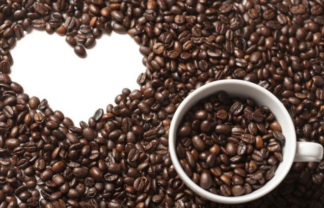 caffè curare alzeimer