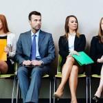 come fare il primo colloquio di lavoro
