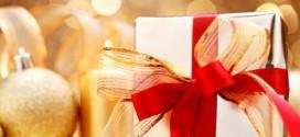 Regali di Natale? Ecco la migliore top 5 di articoli per la tavola