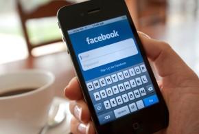 Facebook, Come Eliminare la Cronologia su iPhone, iPad e iPod