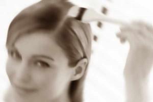 coprire capelli bianchi - rimedi naturali