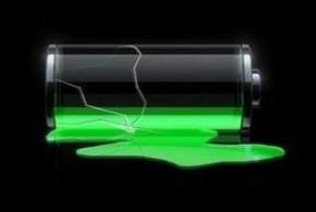 iPhone, Come Aumentare la Durata della Batteria?