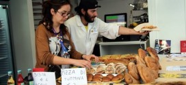 Expo 2015: Dove Mangiare Spendendo Poco