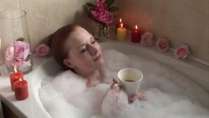 Vasca Da Bagno Relax : Come pulire la vasca da bagno mondofamiglia