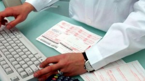 Esenzione ticket sclerosi multipla