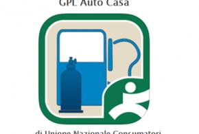 Gpl Auto Casa: l'App per Calcolare i Consumi di GPL