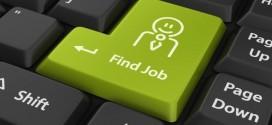 Cercare Lavoro Diventa Più Facile, Grazie ai Portali Specializzati