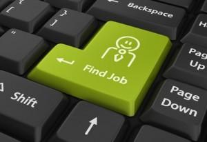 cercare lavoro internet