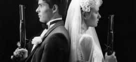 Come Funziona il Divorzio Breve? Documenti Necessari e Tempistiche per la Separazione