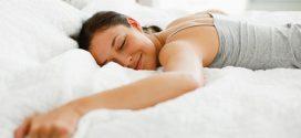 Le Regole e gli Errori da Evitare per Dormire Bene