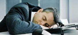 Dormire Dopo Pranzo fa Ingrassare?