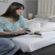 Come pulire il materasso, consigli ed accorgimenti pratici
