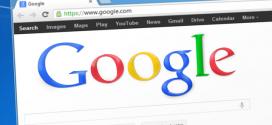 Nuove Opportunità Lavorative Nelle Web Agency