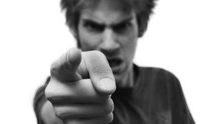 Gestione della rabbia negli adolescenti: 3 consigli della psicologa per i genitori