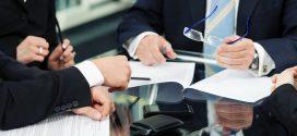 Costo Notaio Acquisto Prima Casa: Quali garanzie per chi acquista