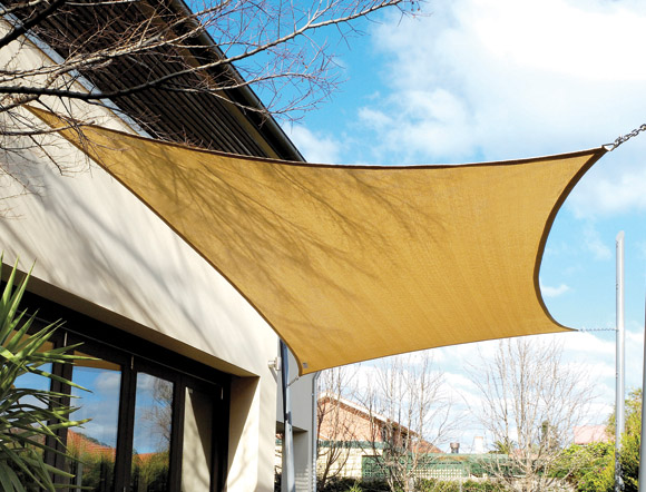 Tende A Vela Impermeabili.Tende A Vela Impermeabili Tende Tende A Vela Per Esterno Tende A