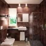 bagno-con-finestra-in-marmo