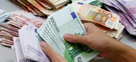 Investimenti, Rischi e Strategie: le Regole per Investire in modo Sicuro