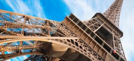 Imparare il Francese: I Vantaggi delle Vacanze Studio all'Estero