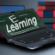 E-learning: le migliori risorse gratuite per imparare online
