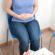 Sintomi della Gravidanza: Alcuni Sintomi Anomali