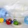 A.A.A. Regalo giusto cercasi: 3 tipi di regali da fare ad un bambino (e ai suoi genitori) durante il suo primo anno di vita
