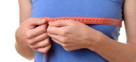 Come cambiano i capezzoli in gravidanza