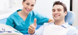 Dentista e Igiene Orale, Consigli per la Salute dei Denti e Del Portafoglio