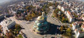 Cosa vedere a Sofia? Cosa non perdere della capitale Bulgara