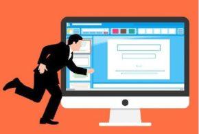Come effettuare la registrazione di un dominio