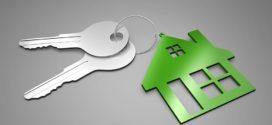 Miglior mutuo prima casa: cosa offre il mercato