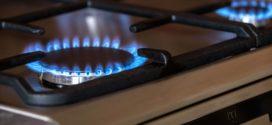 Offerte gas per la casa: spendi meno cambiando gestore?