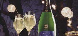 Champagne Nicolas Feuillatte, il gusto unico dell'eleganza